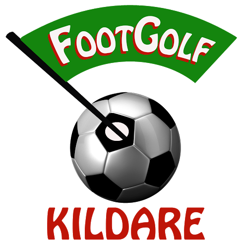 FootGolf Kildare